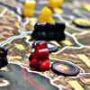 board-game-933165_100-px